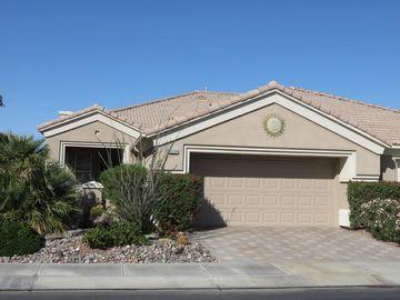 80208 Royal Birkdale Drive, Indio, CA, 92201,