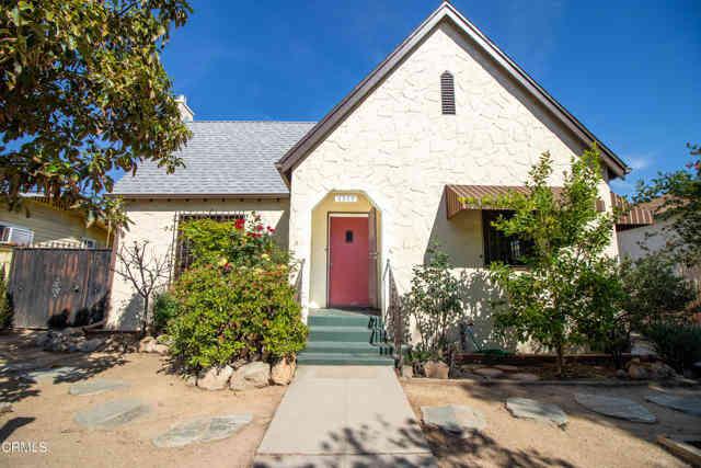 4944 Glen Iris Avenue, Los Angeles, CA, 90041,