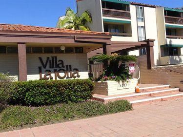 6333 La Jolla Boulevard #275, La Jolla, CA, 92037,