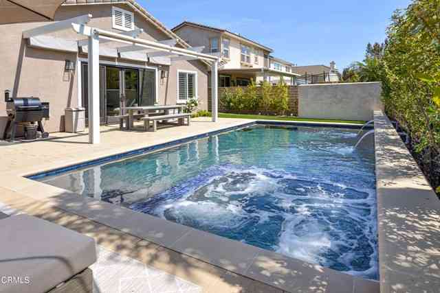 3064 White Rock Road, Camarillo, CA, 93012,