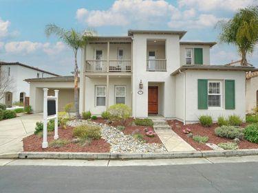 2431 Club Drive, Gilroy, CA, 95020,