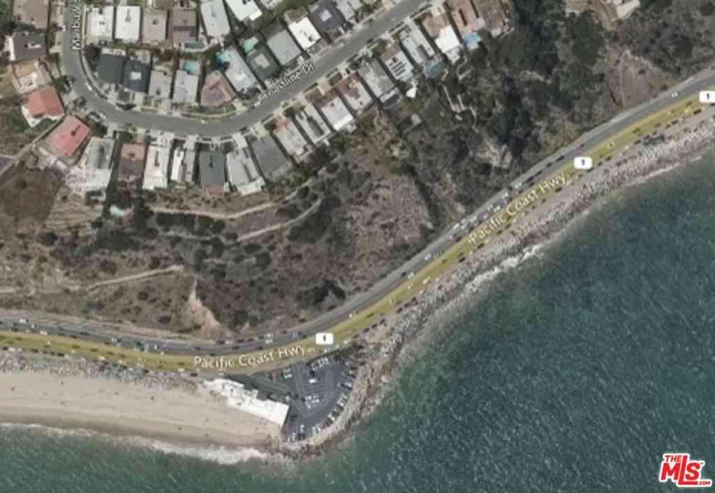 0 pacific coast highway, Malibu, CA, 90290,