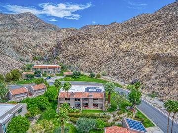 3752 Bogert Trail, Palm Springs, CA, 92264,