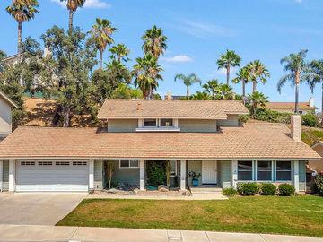 5418 Cedarhaven Drive, Agoura Hills, CA, 91301,