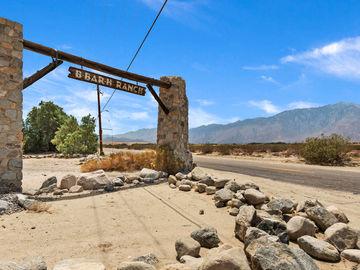 67600 Club House Drive, Desert Hot Springs, CA, 92241,