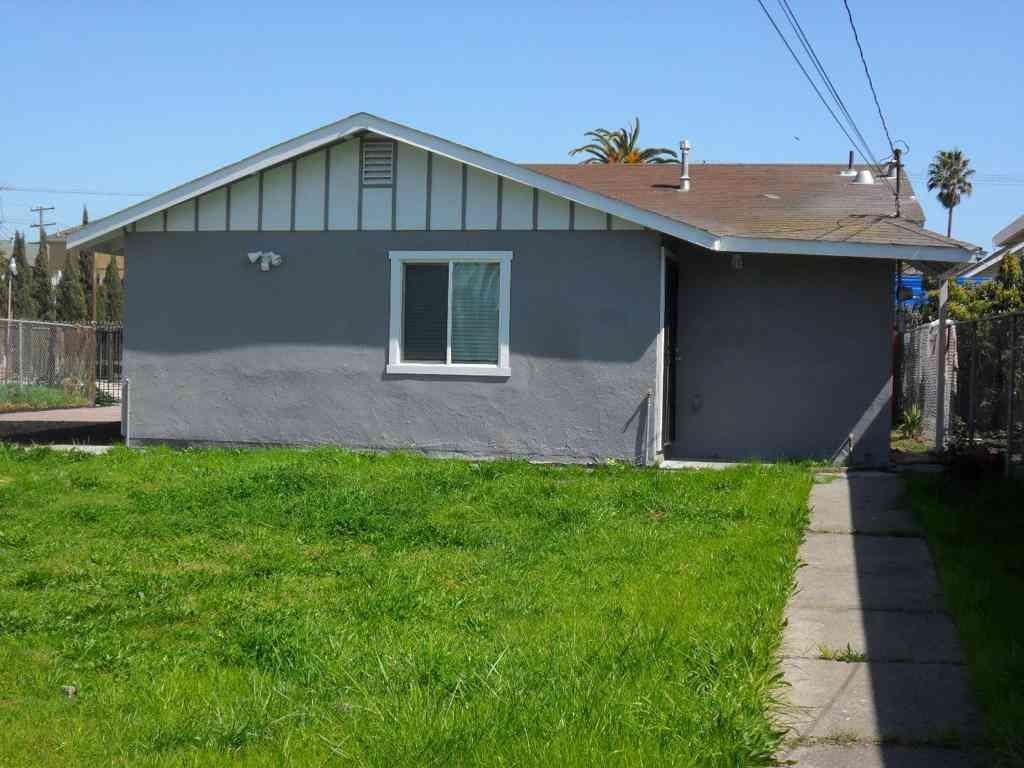 566 4th Street, Richmond, CA, 94801,