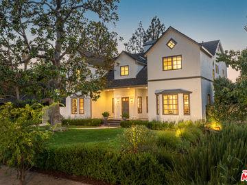 4249 Beck Avenue, Studio City, CA, 91604,
