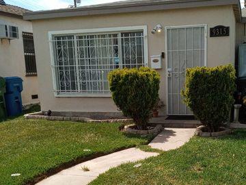 9315 Clovis Avenue, Los Angeles, CA, 90002,