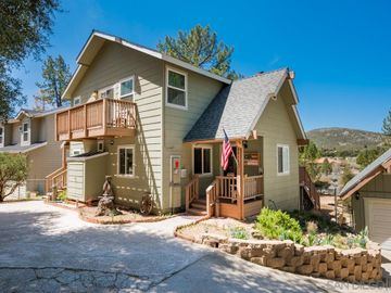8464 Valley View Trail, Pine Valley, CA, 91962,