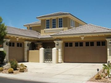 306 Via Napoli, Cathedral City, CA, 92234,