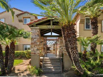 4222 Menlo Avenue #5, San Diego, CA, 92115,