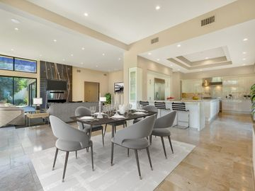 47130 Crystal Loop, Indian Wells, CA, 92210,