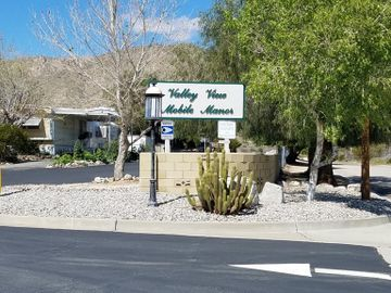 10888 WEST Drive #50, Morongo Valley, CA, 92256,