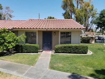 82567 Avenue 48 #8, Indio, CA, 92201,