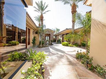 57750 Troon Way, La Quinta, CA, 92253,