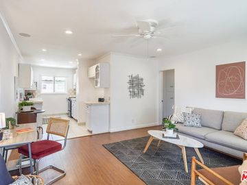 7141 Coldwater Canyon Avenue #17, North Hollywood, CA, 91605,