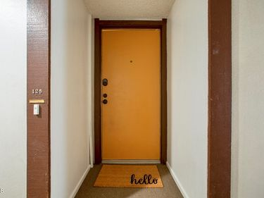 125 North Allen Avenue #125, Pasadena, CA, 91106,