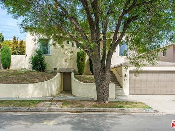 1974 Comstock Avenue, Los Angeles, CA, 90025,