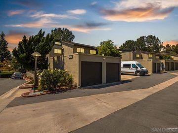 6349 Rancho Mission Rd #3, San Diego, CA, 92108,