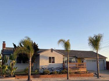 7441 Beagle Street, San Diego, CA, 92111,