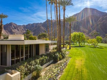 47075 Agate Court, Indian Wells, CA, 92210,