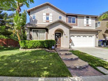 803 Vista San Matias, San Diego, CA, 92154,