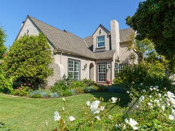 2131 Lambert Drive, Pasadena, CA, 91107,
