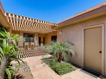 107 Palma Drive, Rancho Mirage, CA, 92270,
