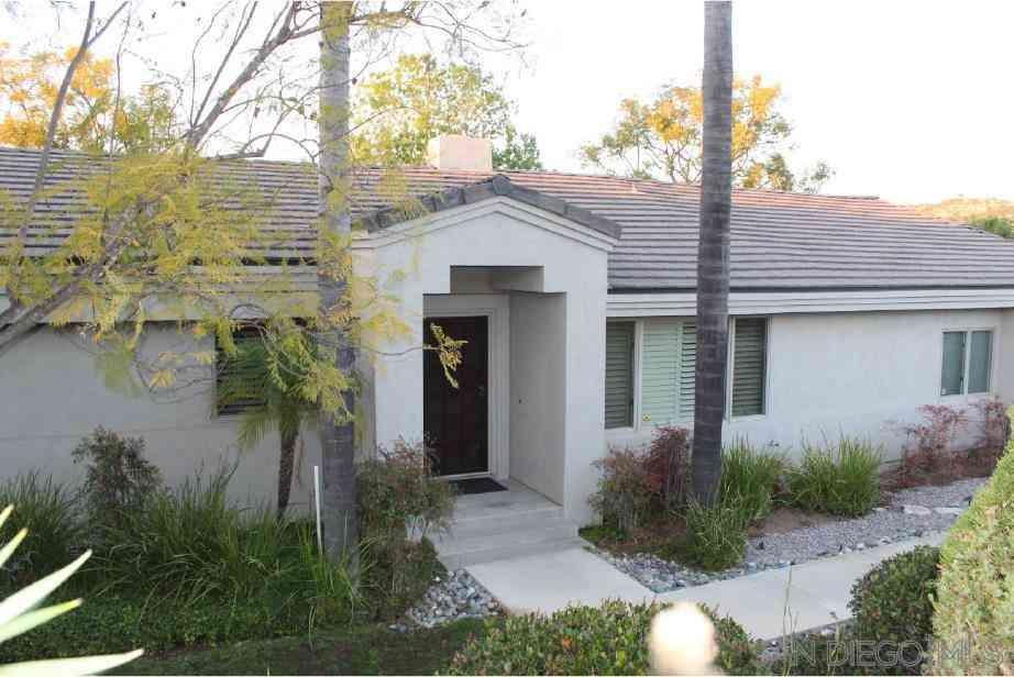 1207 Valencia Drive, Escondido, CA, 92025,