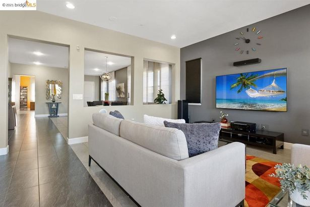 5268 Montiano Ct
