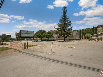 10335 La Tuna Canyon Road, Sun Valley, CA, 91352,