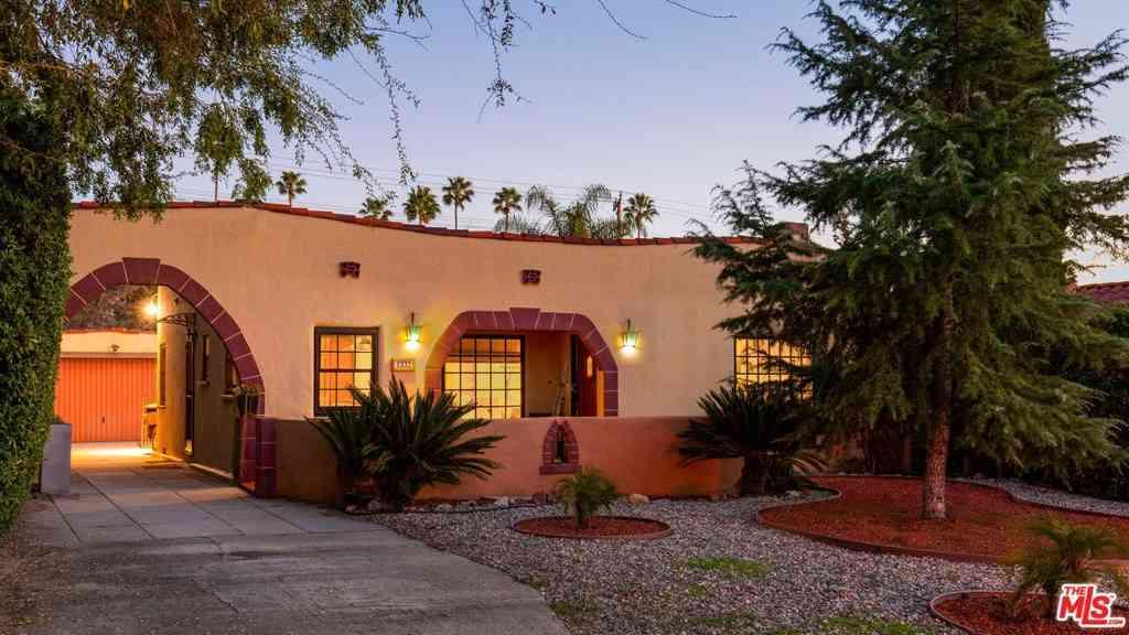 1332 Western Avenue, Glendale, CA, 91201,