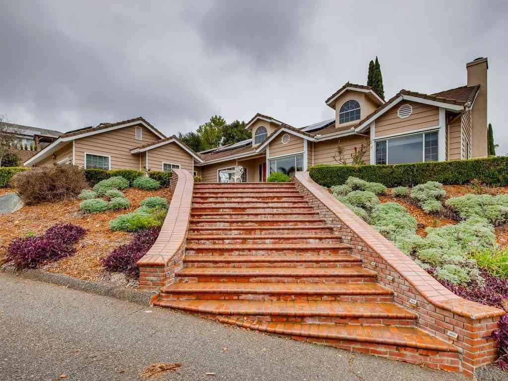 3290 Cherimoya Glen, Escondido, CA, 92025,