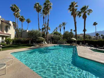 2700 Golf Club Drive #76, Palm Springs, CA, 92264,