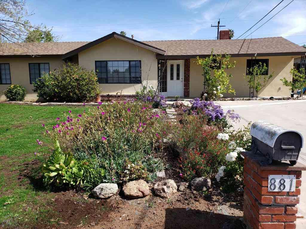 881 Calle Clavel, Thousand Oaks, CA, 91360,