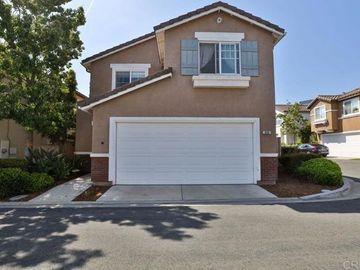 818 CAMINITO ALICIA, Chula Vista, CA, 91911,