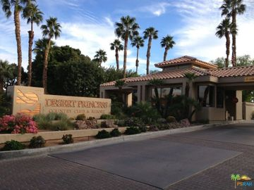 67847 N Portales Drive #243, Cathedral City, CA, 92234,