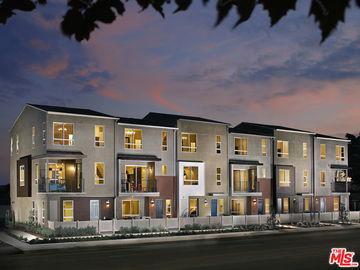 20627 Green Ash Lane, Los Angeles, CA, 91306,