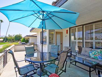 65 Calle Encinitas, Rancho Mirage, CA, 92270,