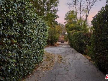 7327 Woodrow Wilson Drive, Los Angeles, CA, 90046,
