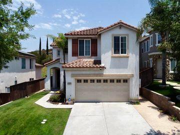 1011 Parsons Lndg, San Diego, CA, 92154,