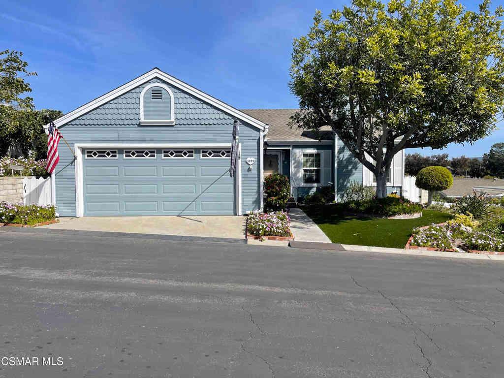 3490 Turquoise Lane, Oceanside, CA, 92056,