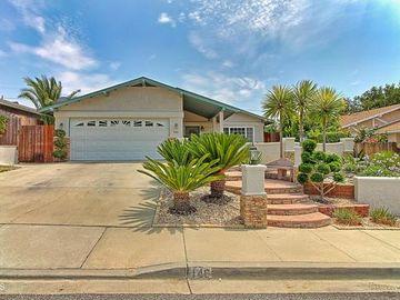 146 Los Cabos Lane, Ventura, CA, 93001,