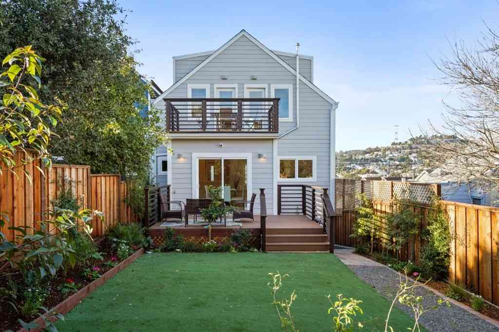 23 Madrid Street, San Francisco, CA, 94112,