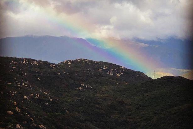 6941 Rainbow Heights Rd