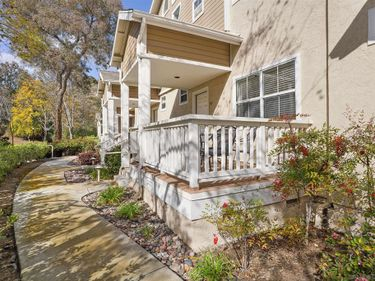 9980 Scripps Vista Way #97, San Diego, CA, 92131,