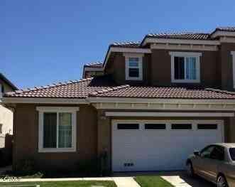 5326 Henry Place, Oxnard, CA, 93033,