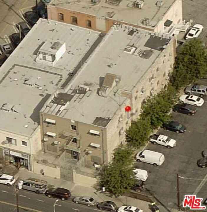 2323 W 11Th Street, Los Angeles, CA, 90006,