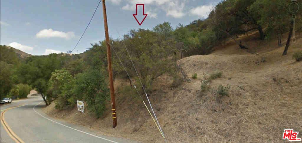 3260 Old  Topanga Canyon Road, Topanga, CA, 90290,