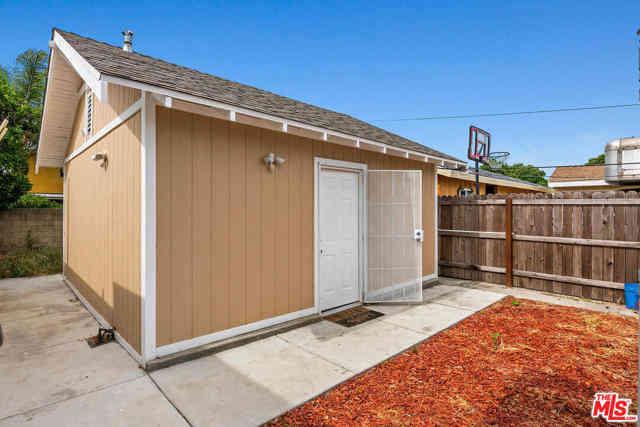 1910 W LINCOLN Street, Long Beach, CA, 90810,